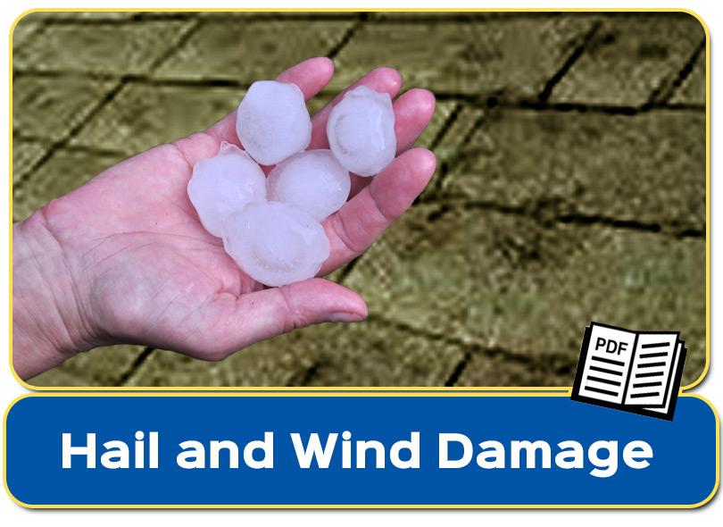 pdf hail booklet