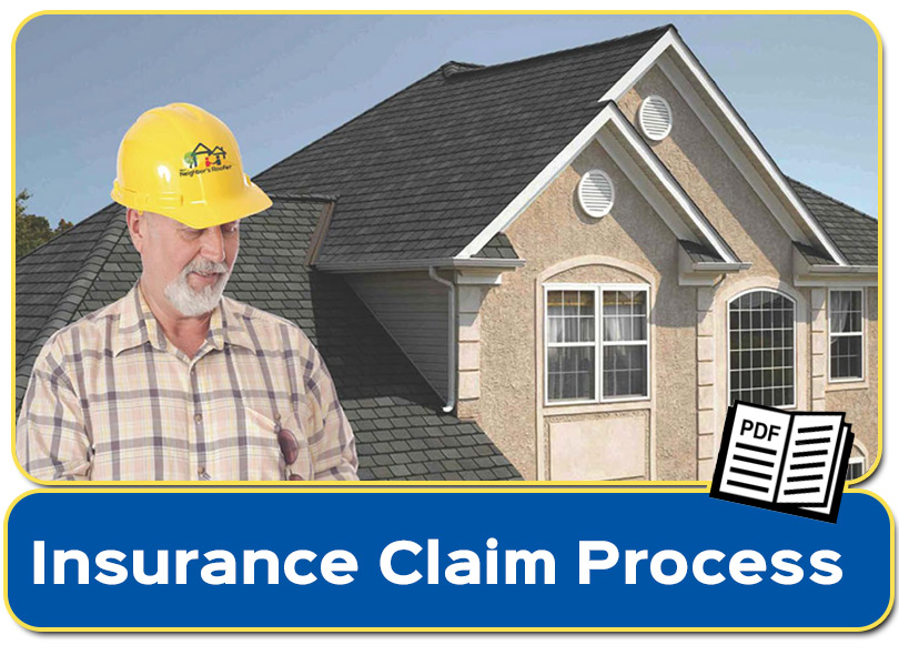 pdf insurance claim booklet