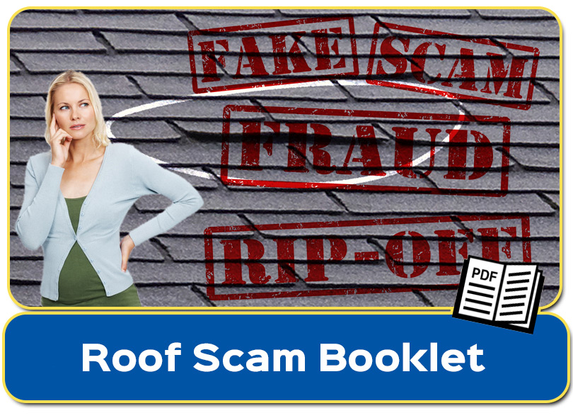 roof scam pdf booklet